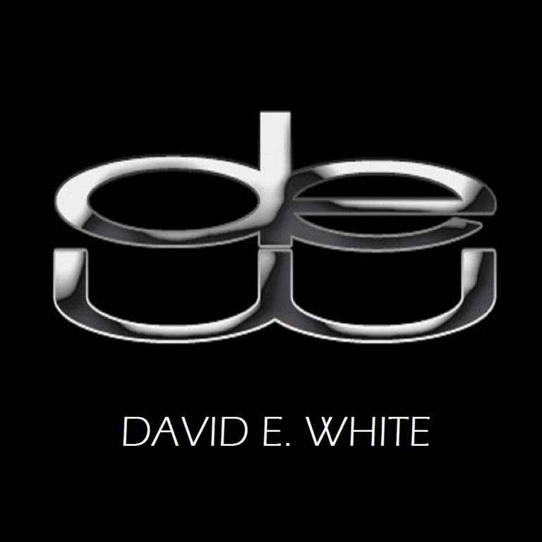 david-white