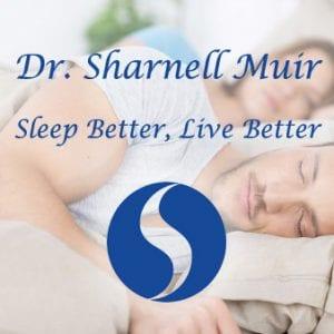 sleep-doctor-snore-dr-muir