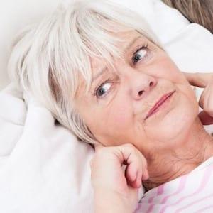 snoring-article