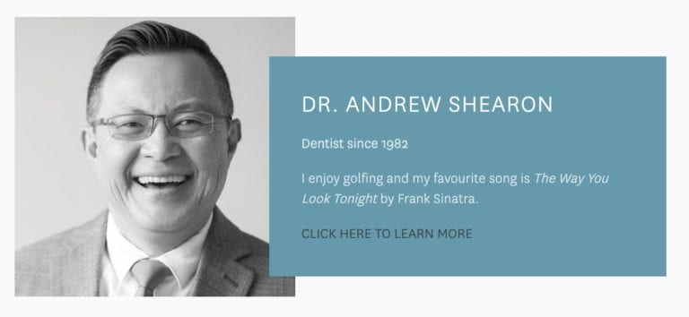 dr-andrew-shearon