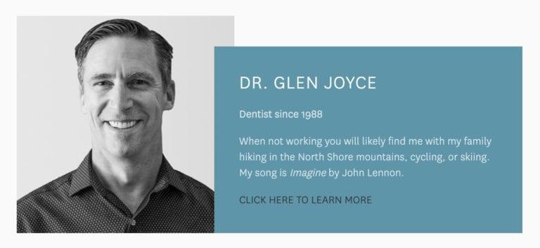 dr-glen-joyce
