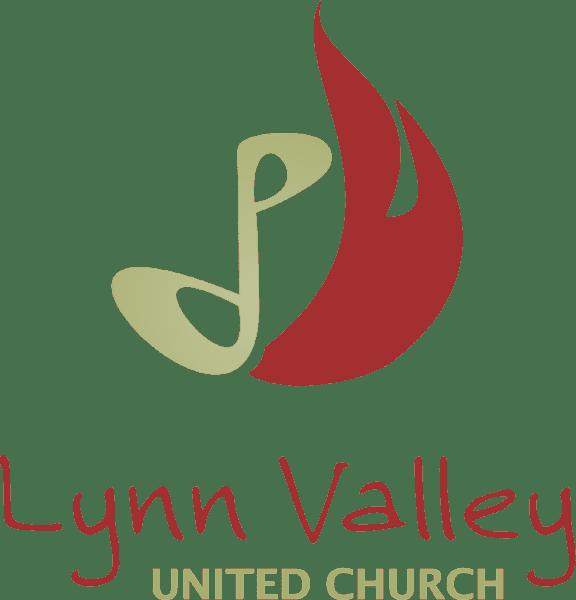 Lynn Valley United Church