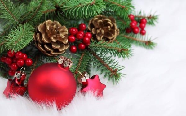 Christmas-decorations-[1]
