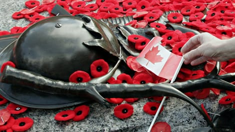 Remembrance_day1