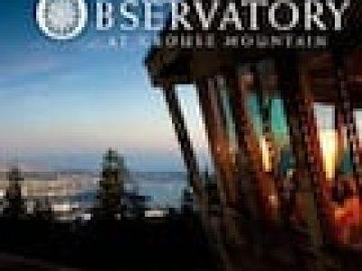 2010-observatory-restaurant-vancouver