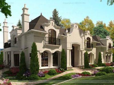 4-corners-design-house-3