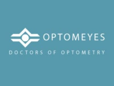 Optomeyes-optometry02-300x300