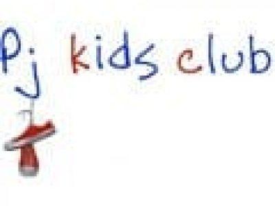PJkids-club