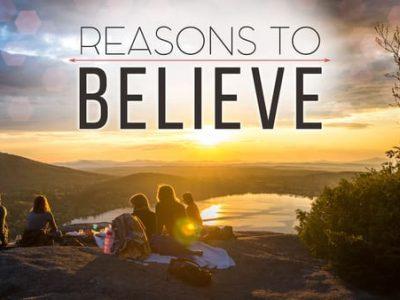 Reasons to Believe-web