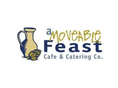 a-moveable-feast-logo3