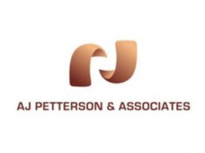 aj-petterson-logo