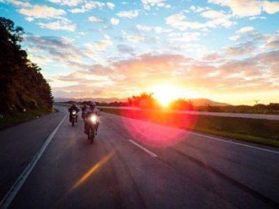 allwest-motorcycle