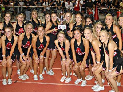 argyle-cheerleaders