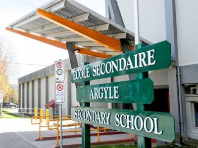 argyle-high-school