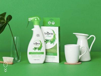 aspen-clean-product02
