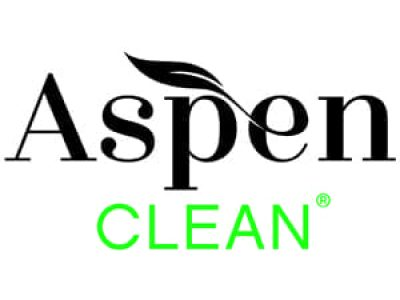 aspen-clean-westvancouver-logo