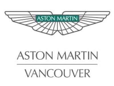 aston-martin-vancouver