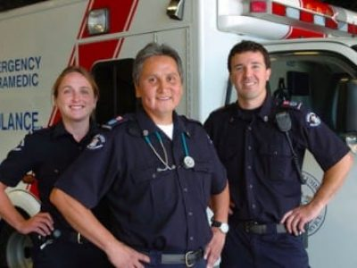 bc-emergency-services-1