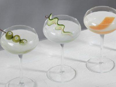 beach-house-martini