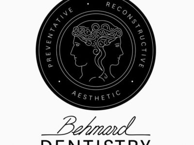 behmard-dentistry-logo-768x768