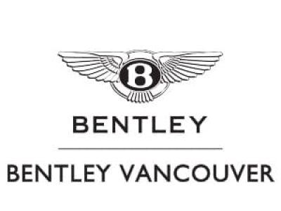 bentley-vancouver