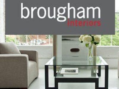 brougham-interiors