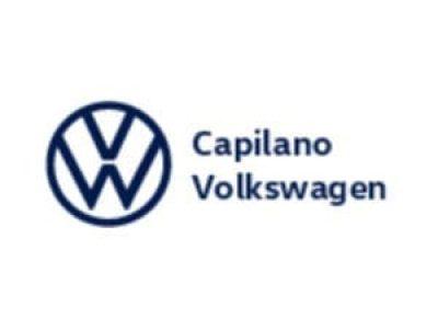 capilano-wolkswagen0logo-300x300