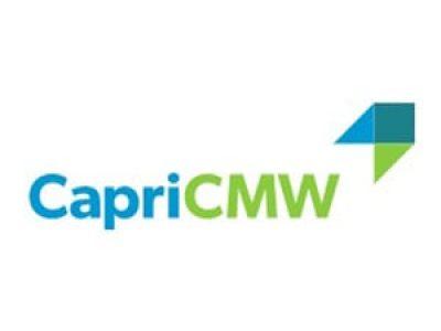 capri-cmw-logo02