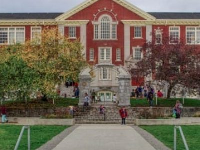 carson-graham-school