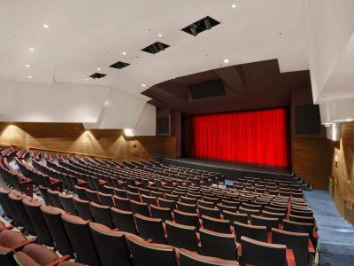 centennial-theatre-interior