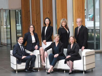 city-of-north-vancouver-mayor-council