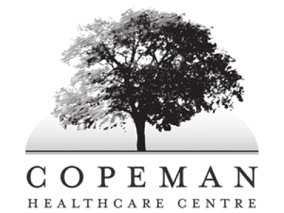 copeman-health-care