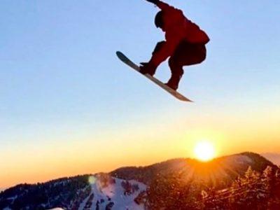 cypress-mountain-rider