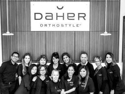 daher-orthostyle-vancouver-team