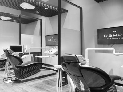 daher-orthostyle-west-vancouver
