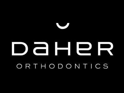 daher-othodontics-logo