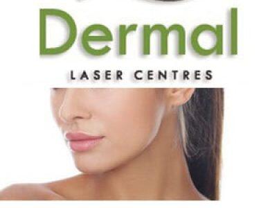 dermal-laser-centres