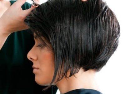 dinas-hair01