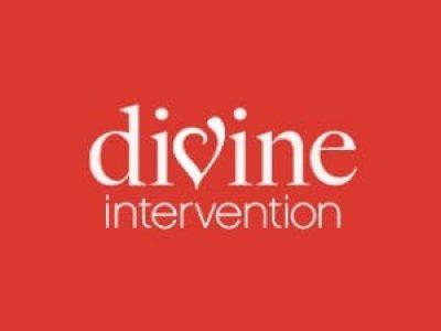 divine-intervention-logo