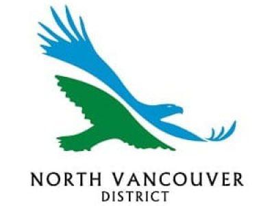 dnv-logo02