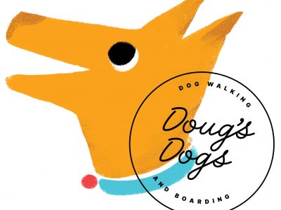 dougs-dogs-logo