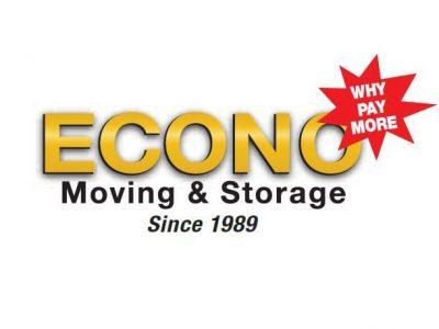 econo-moving-storage