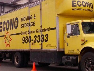 econo-moving01