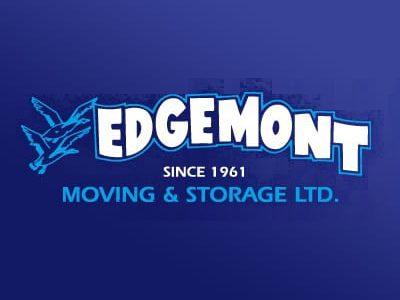 edgemont-movers-logo copy