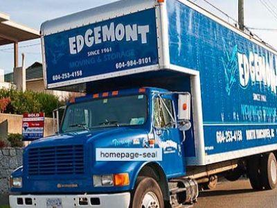 edgemont-moving02