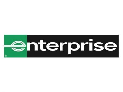 enterprise-logo2