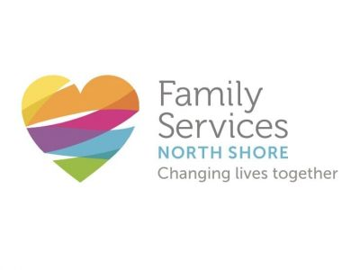 family-services-northshore