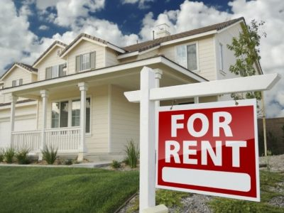 for-rent-sign-768x511