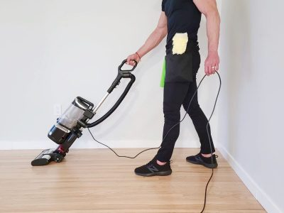 fresh-lime-cleaning-4