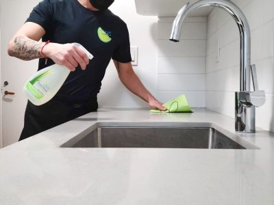fresh-lime-cleaning-5